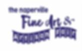 2019 Art Fair Logo