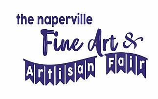 NWC Fine Art & Artisan Fair