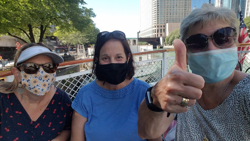 9-4-2020_Chicago Outing.jpg