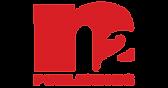 N2 Logo