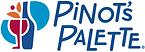 Pinot Pallete.png