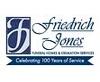 Friedrich Jones 100 Year Logo REV_Page_1