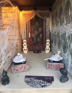 Nancy Spooky Halloween.jpg