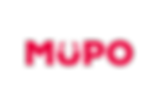 Mupo_logo_Red.png