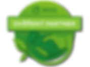 RPZS_logo_4.png