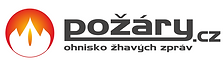 pozary-cz-logo-color-white.png