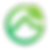 Rada-pro-zelené-střechy_logo.png