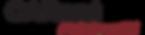 logo-přestavby-kopie.png