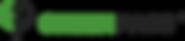 2019-10-12_GREENPASS®_Logo_ColourTree.pn