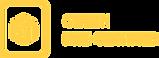 2019-11-07_GP Emblem_PC.png