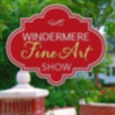 Windermere Fine art show_edited.jpg