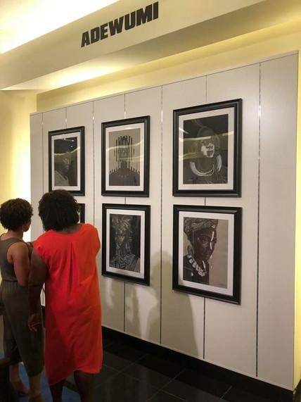 adewumi exhibit.jpg