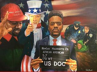 Black In America - H Mauricette.JPG