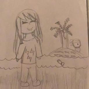 Alana self portrait.jpg