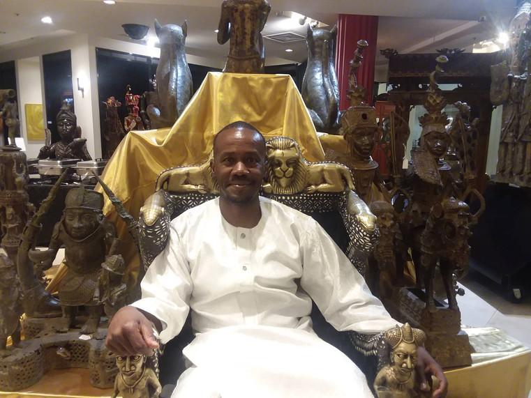 Mayor Eddie Cole_BK throne.jpg