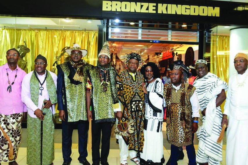 Kings outside BK.jpg