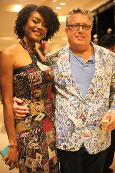Aaliyah and Cobb.jpg