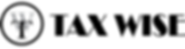 Tax Wise Logo 2.png