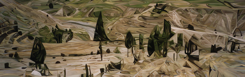 Colca Canyon VII