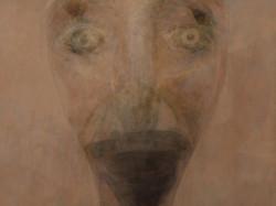 Mask XXIV