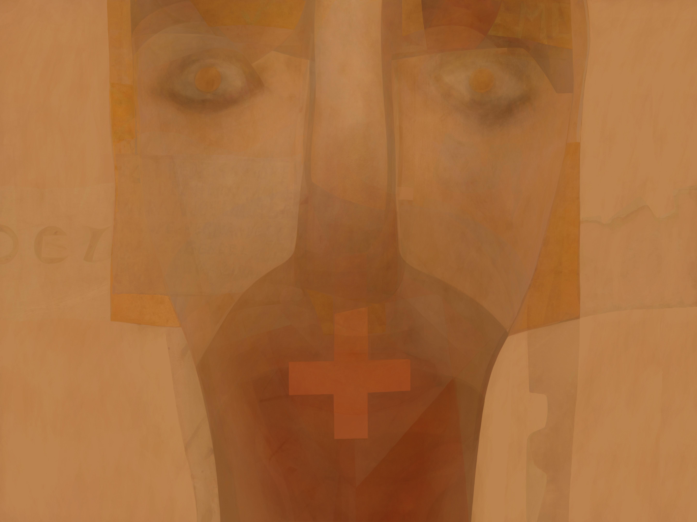 Mask LVII