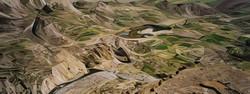 Colca Canyon II