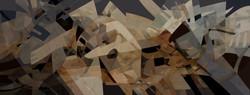 Scapa Flow - Elegy VIII