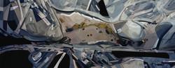 Scapa Flow - Echo From The Sea II