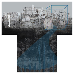06 - Chernobyl Pt. 3 2020