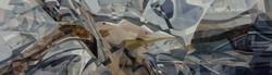Scapa Flow - Mural