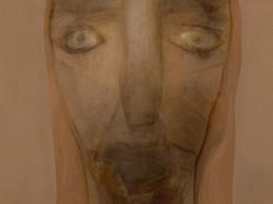 Mask XXV