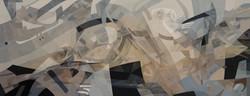 Scapa Flow - Elegy I