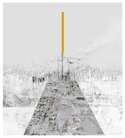 10 - Chernobyl Pt. 3 2020