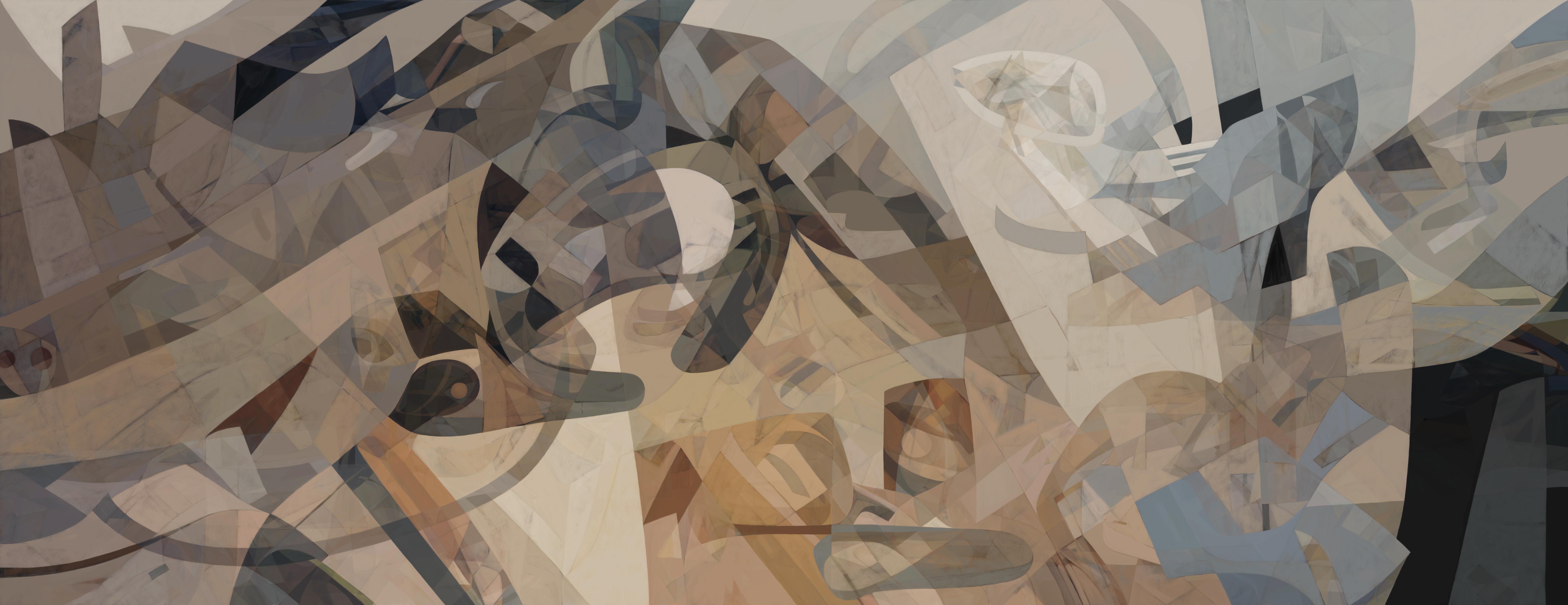 Scapa Flow - Elegy II
