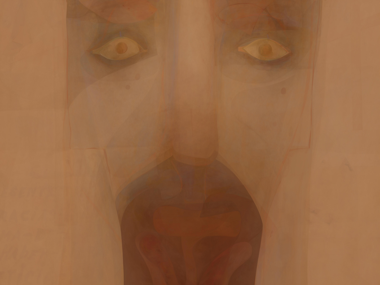 Mask LII