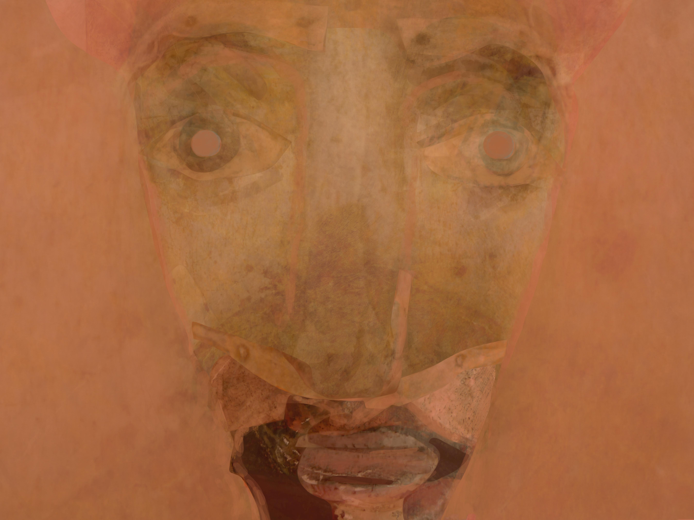 Mask V