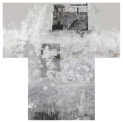 03 - Chernobyl Pt. 3. 2020