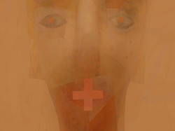 Mask XLI