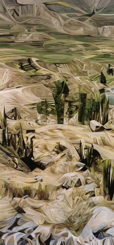 Colca Canyon VI