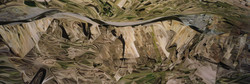 Colca Canyon IV