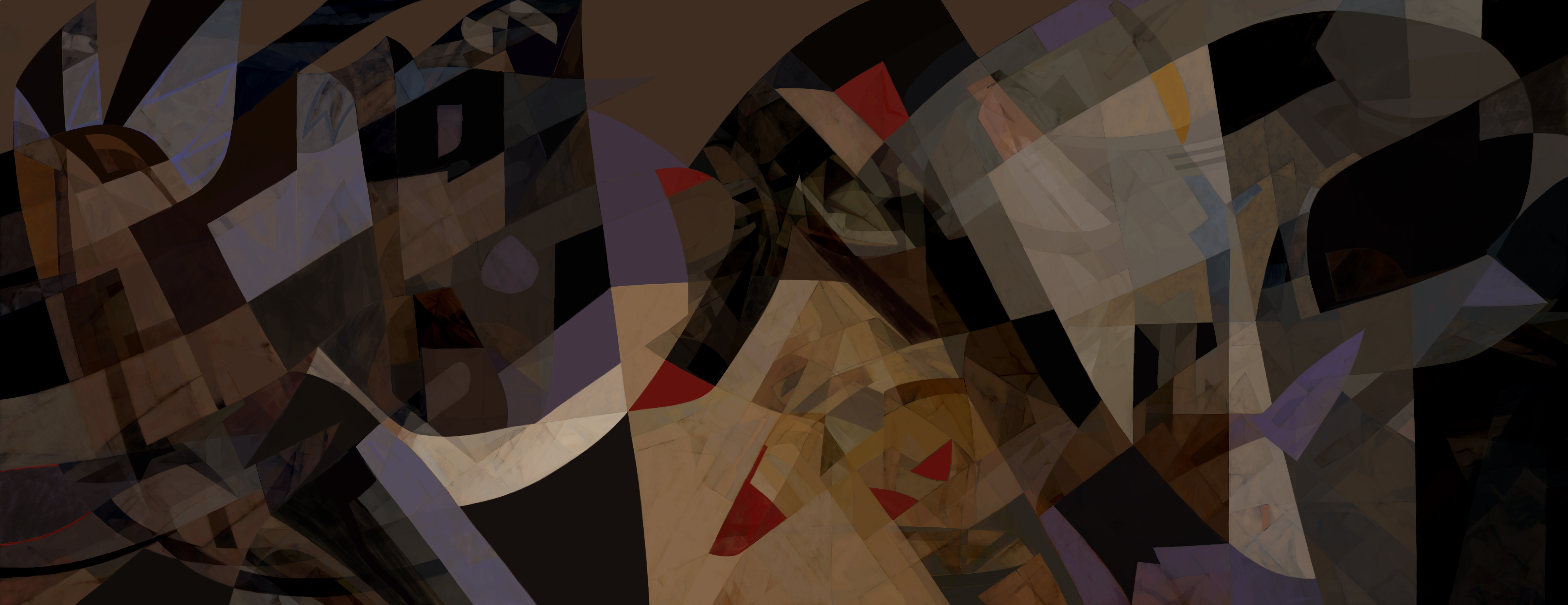 Scapa Flow - Elegy X