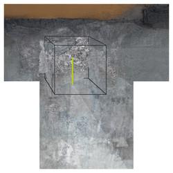 28 - Chernobyl Pt. 3 2020