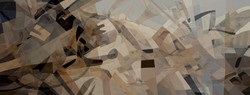Scapa Flow - Elegy V