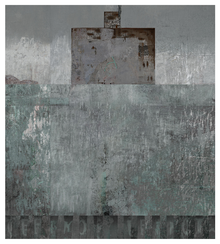 05 - Chernobyl Pt. 3 2020