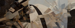 Scapa Flow - Elegy VII