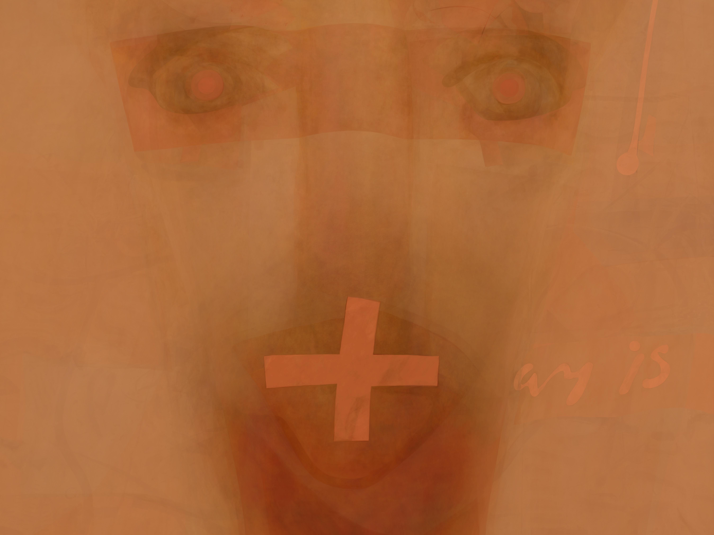 Mask LIX
