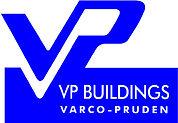 vpo_logo-5-inch-wide.jpg