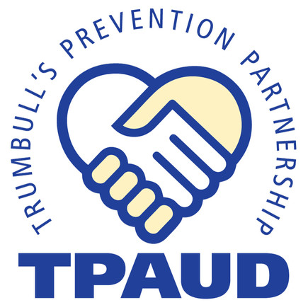 TPAUD-Logo.jpg