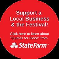 Festival website button.png