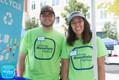 UConn Student Volunteers
